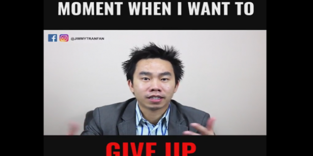 Moment When I Want To Give Up_Sm